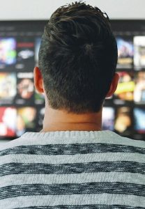 choisir un home cinema