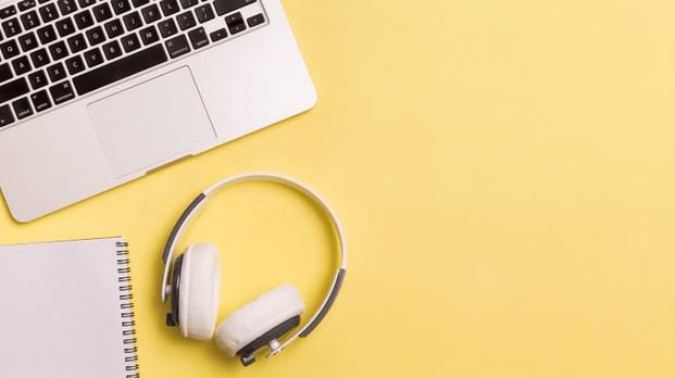 options casque audio bluetooth